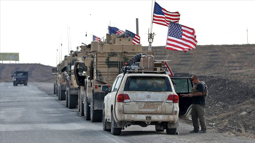 What the US troop withdrawal means for Iraq