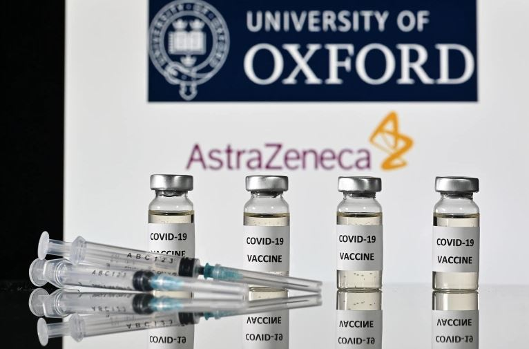 What you should know about Oxford–AstraZeneca vaccine?