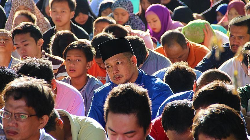 Who is Moro Muslims, how did Islam spread in the Philippines, where does Moro name come from?