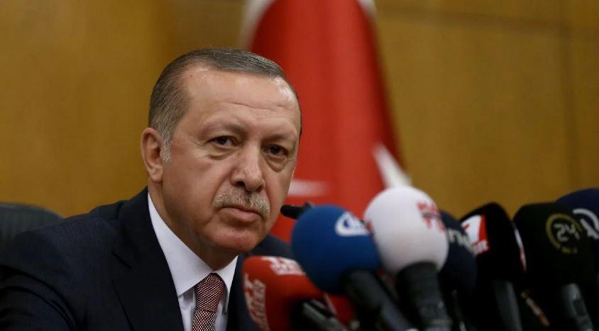 Why President Erdoğan targeting the Saadet Party?