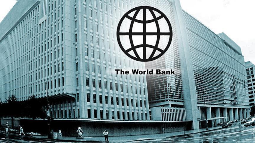 World Bank projects near 7% economic growth in Turkey