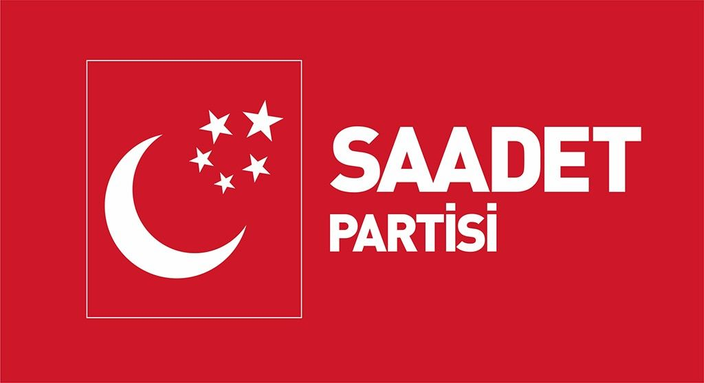Yemen call to parliament from the Saadet Party