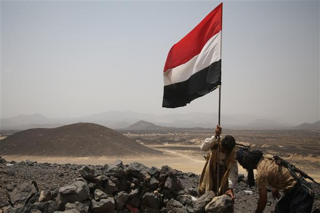 Yemeni president approves 3-day cease-fire