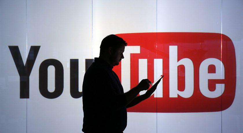 YouTube to expand teams reviewing extremist content